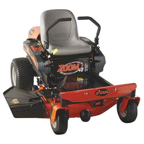 Ariens 915213 Zero Turn Mower