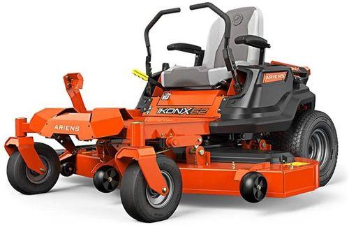 Ariens Zero-turn mower FR691 series
