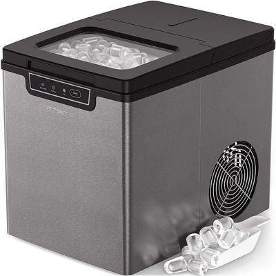 Vremi VRM010636N residential ice maker