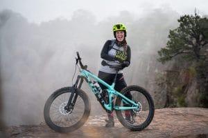 best women mountain bike under $500