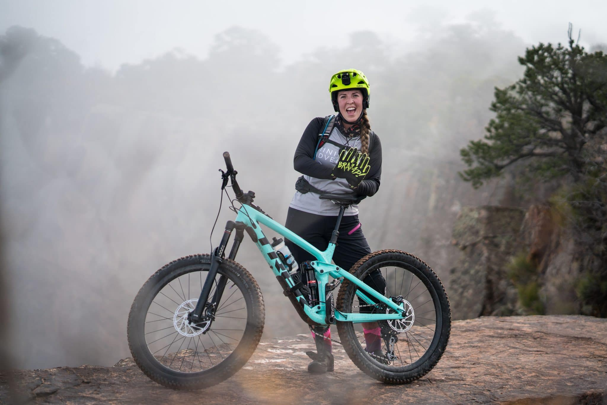 best women mountain bike under $500