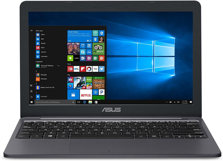 ASUS L203MA-DS04 VivoBook L203MA Laptop