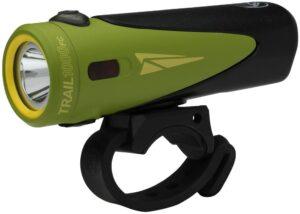 Light & Motion FC 1000 Trail Bike light