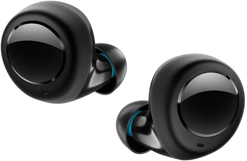 Echo Buds – Wireless earbuds