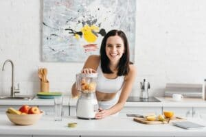 Best Oster Blenders for Smoothies and Juices